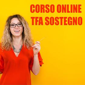 tfa-sostegno-online-order